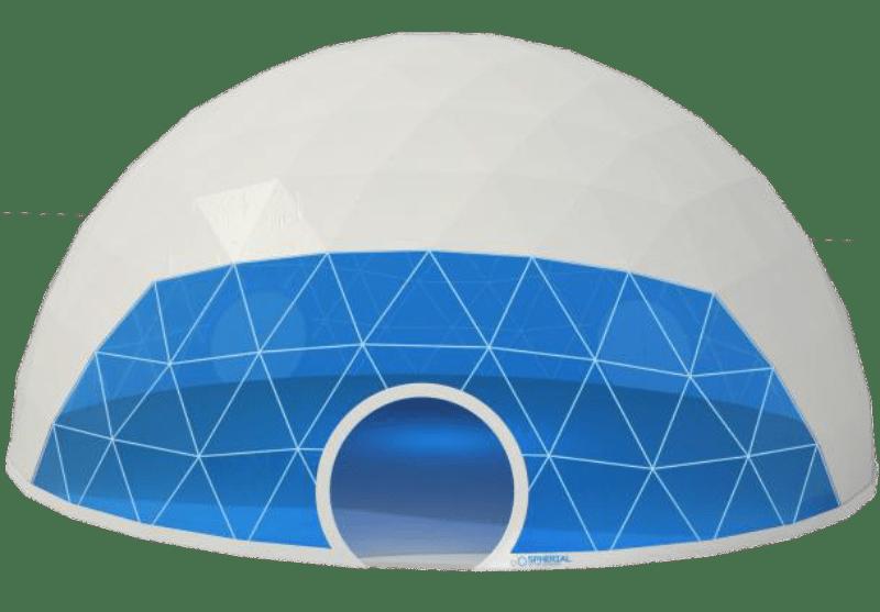spherial20_wiz