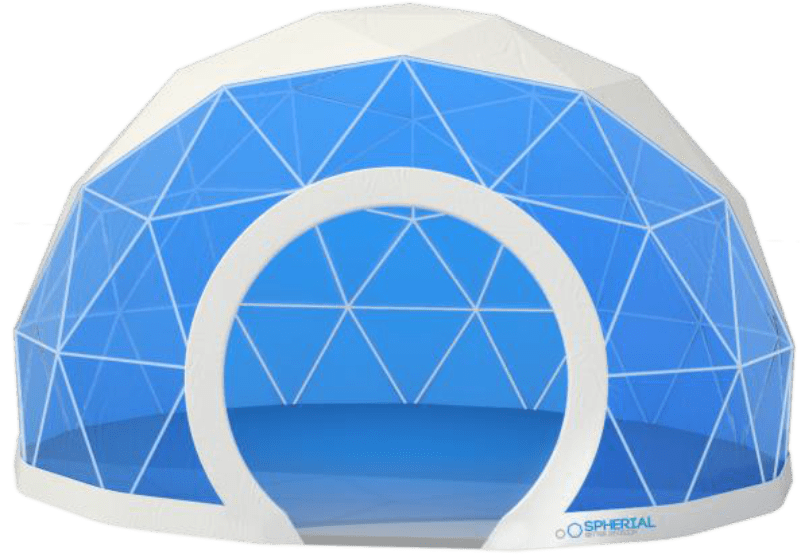 spherial8_wiz