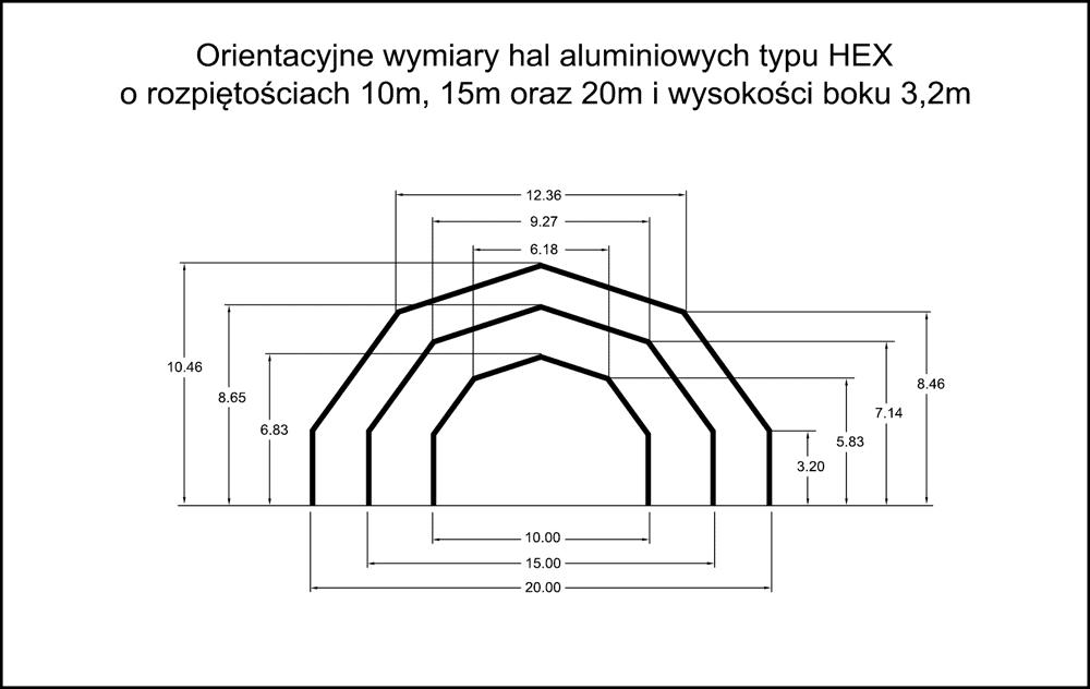 SETTER_przekroje_RAM_5_compres