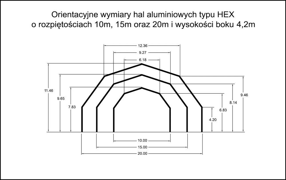 SETTER_przekroje_RAM_6_compres